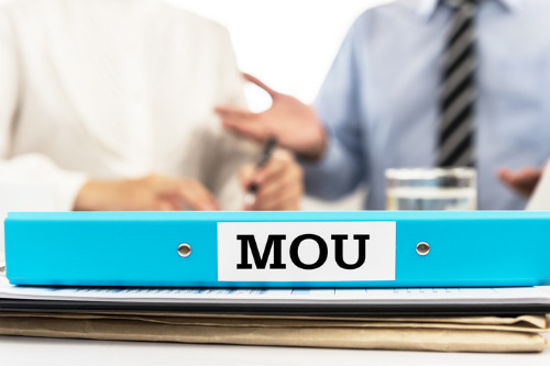 Australian regulators sign updated memorandum of understanding