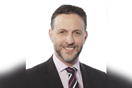 Will major business interruption ruling impact Australia?