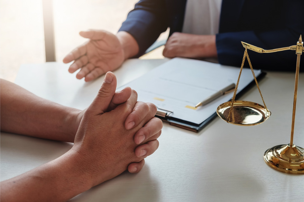 ASIC issues advice on handling business interruption claims