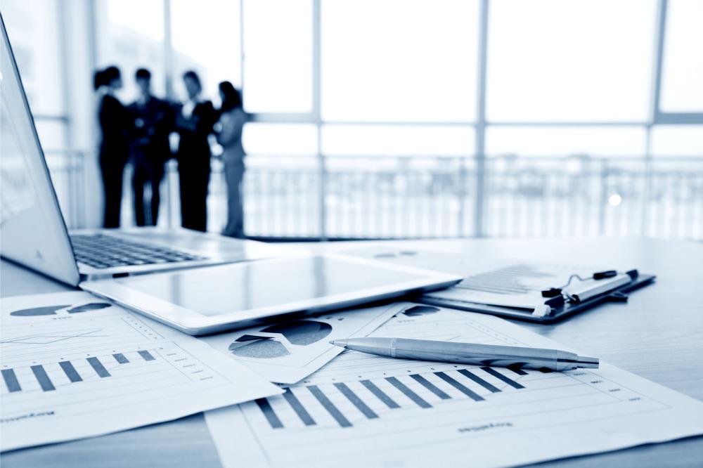 Regulators release latest life insurance claims and disputes statistics