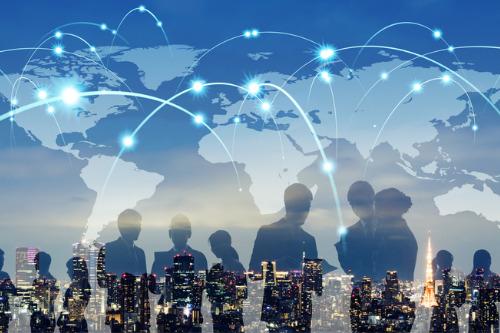 Insurance Business Global 100 revealed
