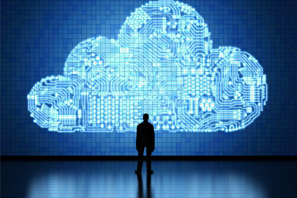 RACQ implements cloud OS to reduce datacentre footprint