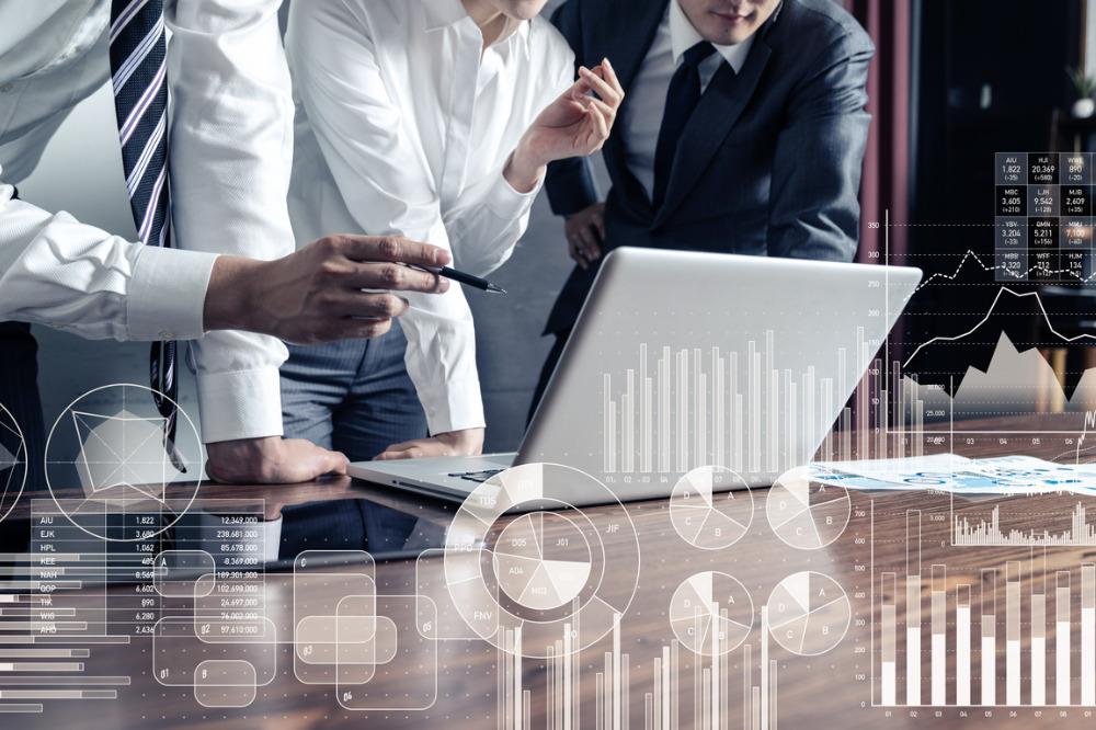 APRA releases latest general insurance statistics