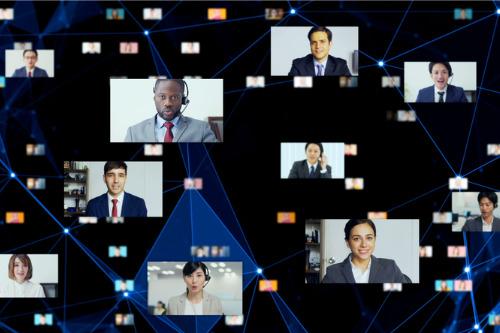 ANZIIF reveals panellists for General Insurance Breakfast 2020