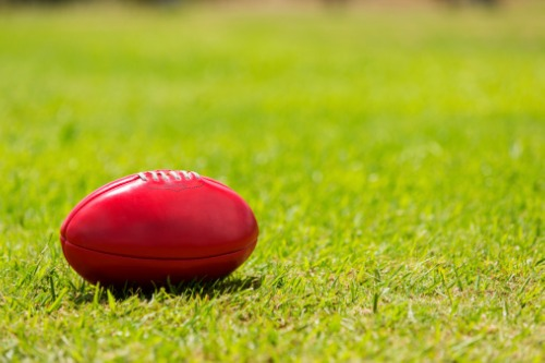 AIA partners with football clubs to promote healthier lifestyle