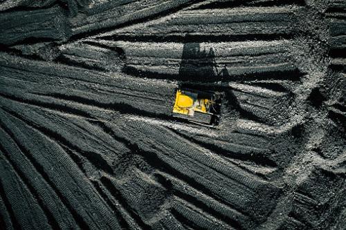 Apollo drops insurance cover for Adani coal mine