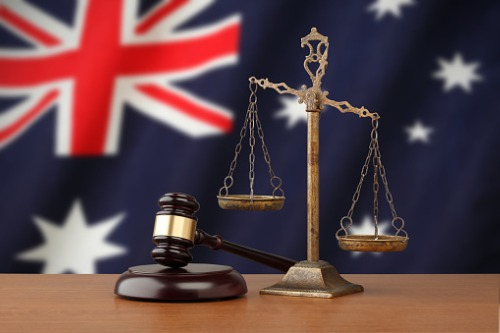 ASIC takes companies to court over funeral expenses insurance