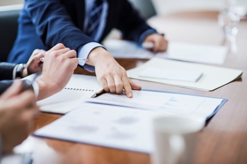 APRA may revise proposed terms on insurance executive pay policies