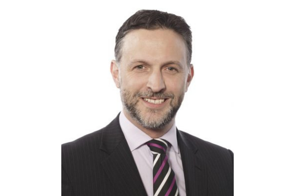 Legal expert shares his thoughts on NSW BI ruling