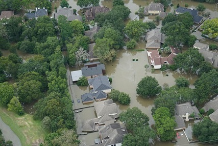 Gallagher Bassett offers tips on responding to surge and catastrophic events