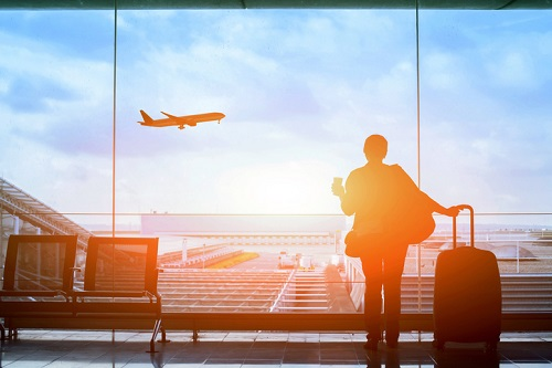nib rolls out travel insurance product with COVID-19 cover
