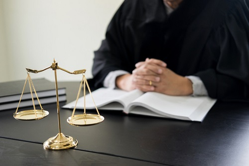 What's happening with Insurance Council of Australia's test case appeal?