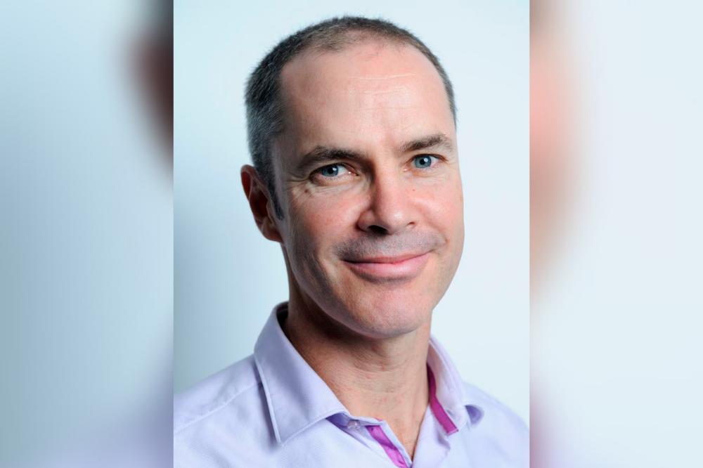 Hollard names new chief executive and CFO
