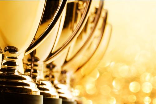 Insurance Business Australia Awards 2021 – excellence awardees announced