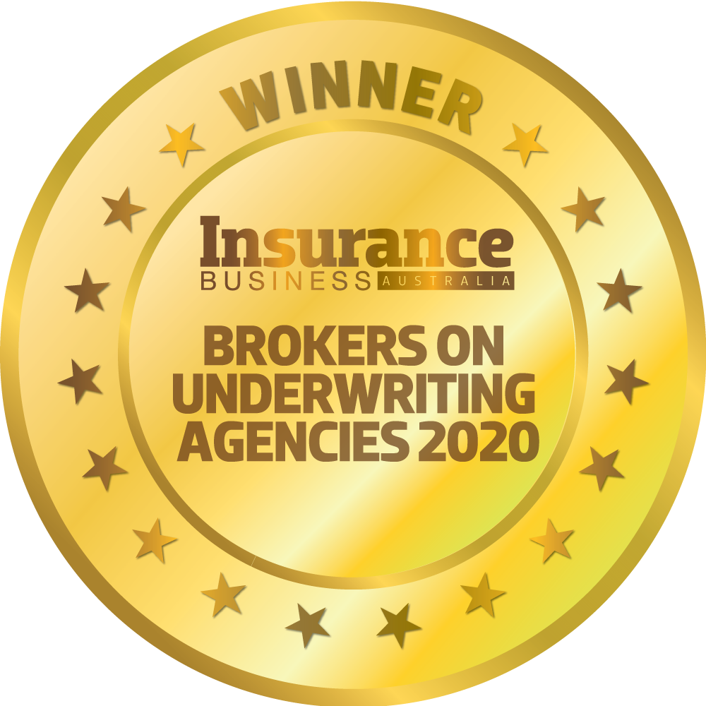 Brokers on Underwriting Agencies 2020
