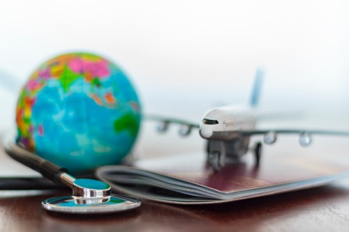Cover-More revamps travel insurance products amid COVID-19 pandemic