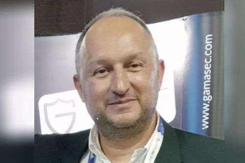"GamaSec's ""good hackers"" target challenges in SME cyber market"