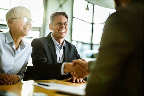 Insurance Business reveals the 2021 Hot List