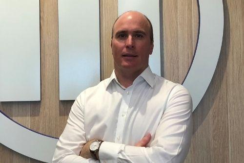 "Allianz Partners Australia: ""It is important we respect this effort"""