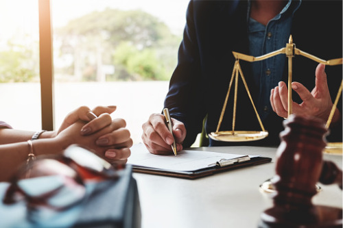 ASIC takes Statewide Superannuation to court