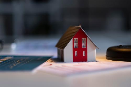 Broker slams icare's new builders' warranty insurance panel