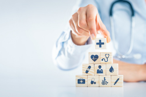 APRA releases latest private health insurance risk equalisation statistics