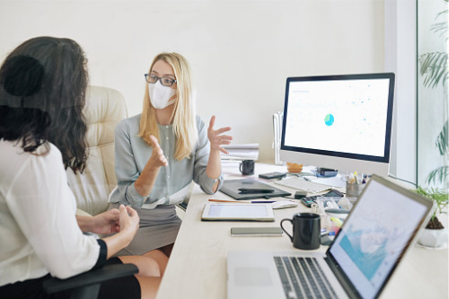 Vero reveals the role of brokers with SMEs post-COVID-19 pandemic