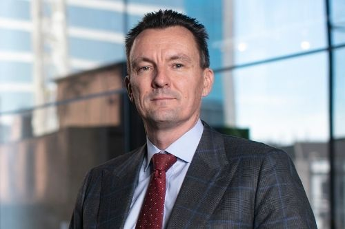 Revealed: The critical imperatives for insurers post-COVID