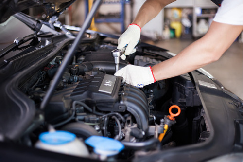 NTI: How vehicle maintenance impacts claims frequency and cost