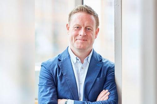 Ardonagh establishes new group as it seals US acquisition