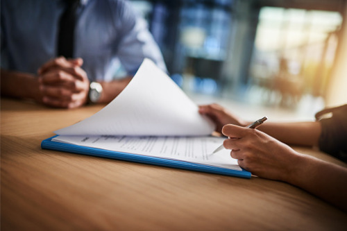 ASIC license application deadline looms for claims handlers