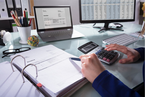 ASIC extends temporary financial relief for financial advice industry