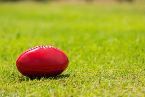 QBE raises $20,000 through AFL game