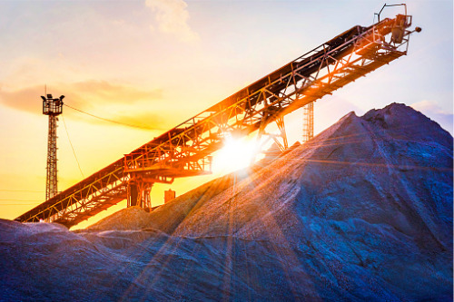 Arch Capital Group rules out underwriting controversial Adani coal mine