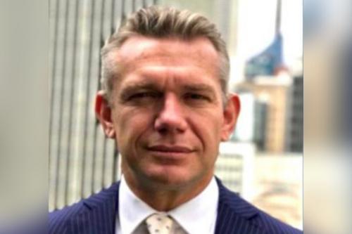 Landmark announces new head of D&O liability