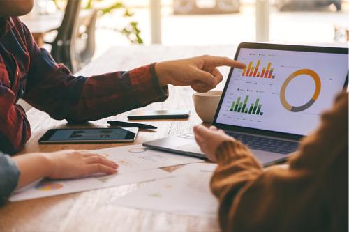 APRA reveals latest general insurance statistics