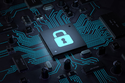 Emergence Insurance commits to combating cybercrime for small businesses