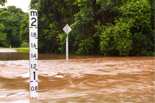 Queensland budget not enough to protect Australians from natural disasters – ICA