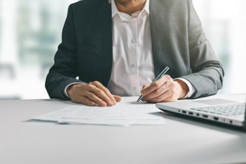AUB Group announces new non-executive director