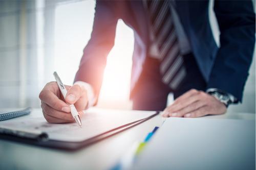 Allianz Partners Australia appoints new CEO