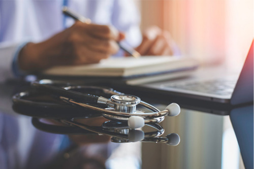 Private health insurance sector sees profitability improve