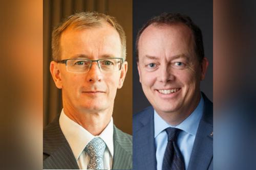 FM Global reveals new roles for senior leaders