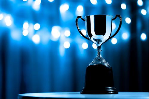 Revealed: Finalists for ANZIIF's Australian Insurance Industry Awards 2021
