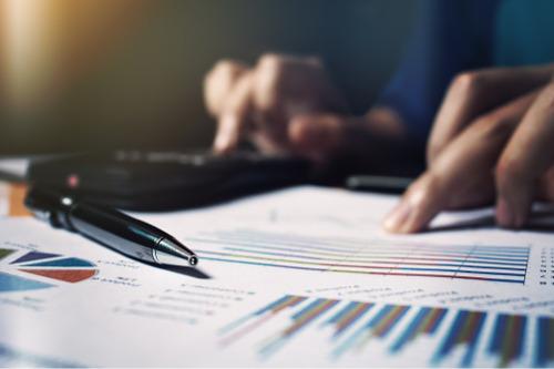 APRA releases latest intermediated general insurance statistics