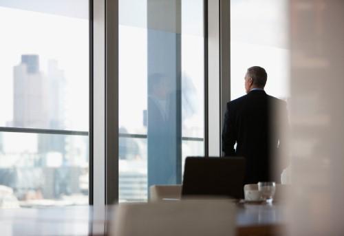 Resolution Life picks group CFO