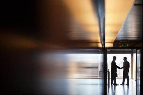 Arch Insurance International selects new CRO