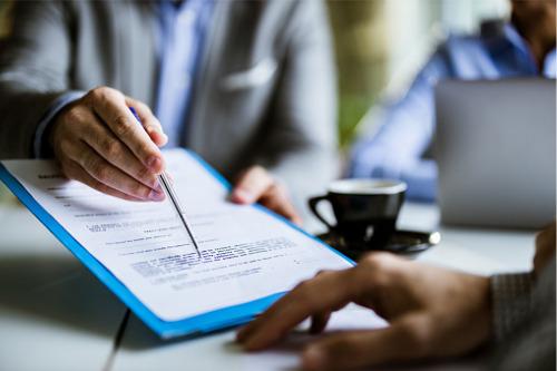 Top 15 insurers revealed as European premium volume plummets