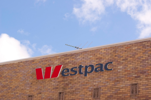 Westpac life insurance deal nears $1.36 billion