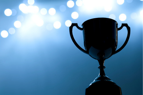 """ANZIIF opens entries for """"Making a Difference"""" insurance awards"""