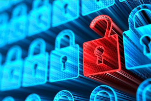Finance sector still a prime target for cybercriminals
